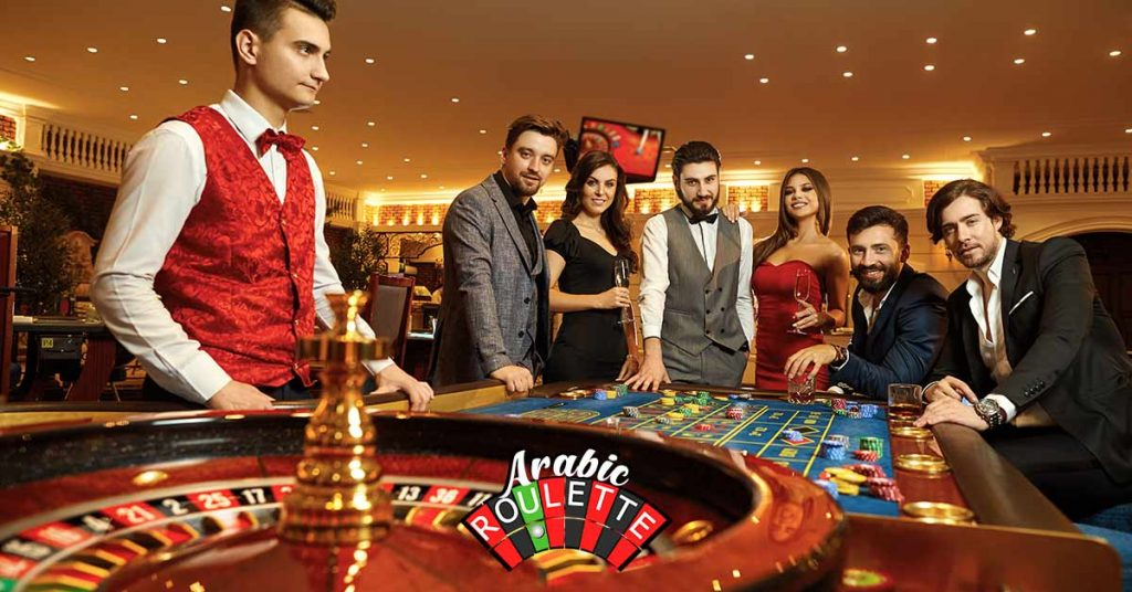 3-INTERESTING-FACTS-ABOUT-THE-ONLINE-LIVE-ROULETTE