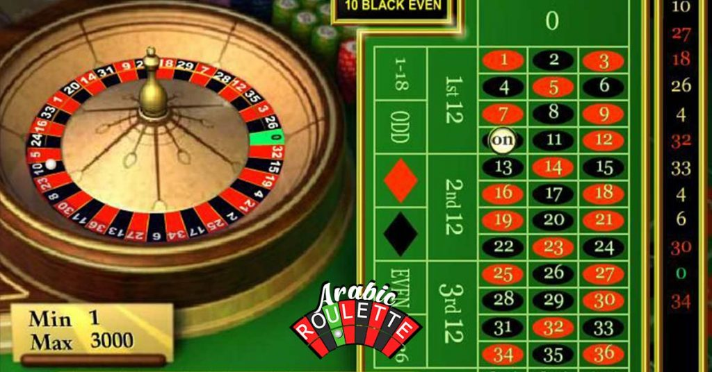 BEST-10-LUCKY-ROULETTE-GAMES-AT-ONLINE-CASINOS